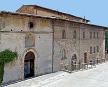Key to umbria perugia - Porta san giacomo assisi ...